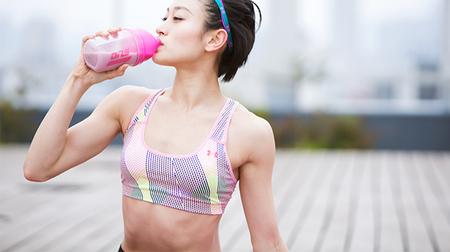 女性用プロテイン 効果 腹筋 口コミ 通販