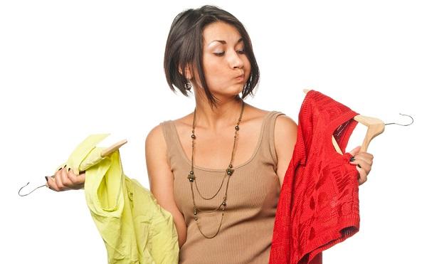 女性用レディース加圧シャツの選び方