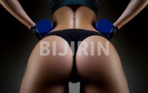 美尻サイト|BIJIRIN