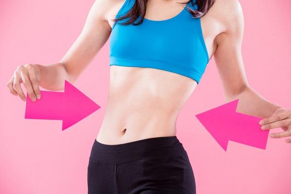 腸腰筋の鍛え方